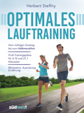 Optimales Lauftraining Herbert Steffny
